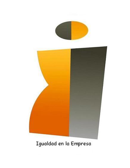 Distintivo nacional igualdad en la empresa