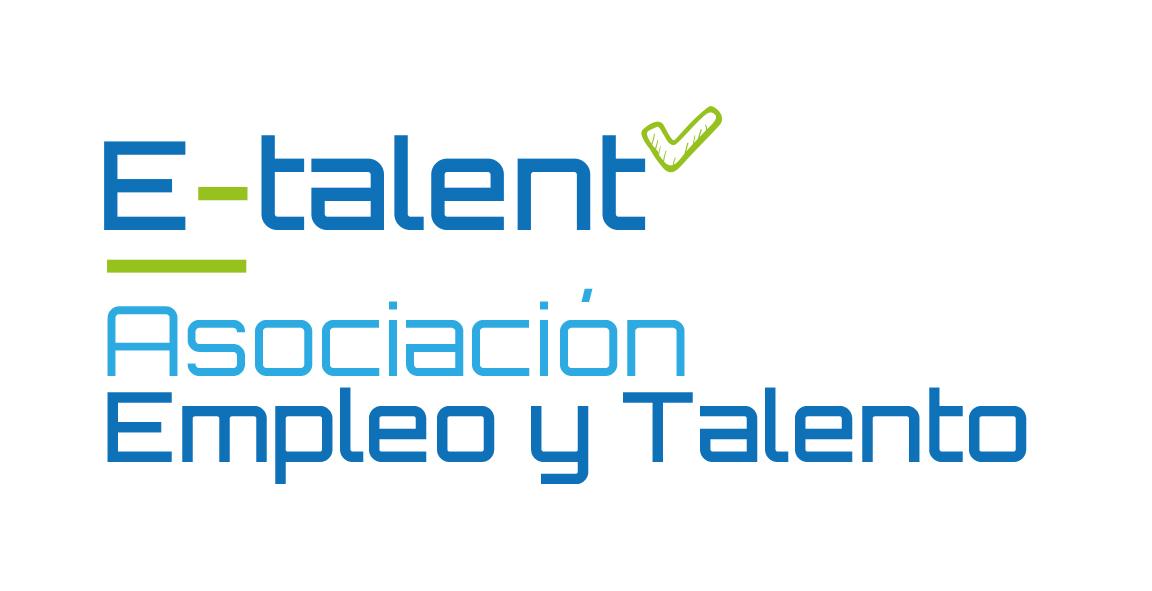 Asociación Empleo y Talento