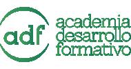 Academia de Desarrollo Formativo