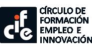 Círculo de Formación, Empleo e Innovación
